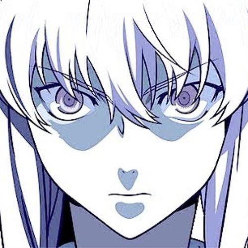 NegativeOphidian's avatar