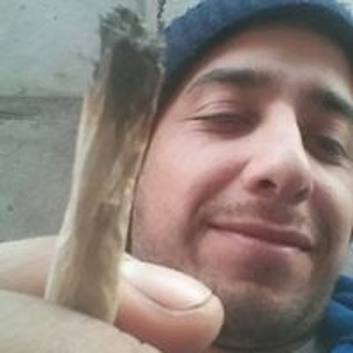 Carlos Diaz Reyes's avatar