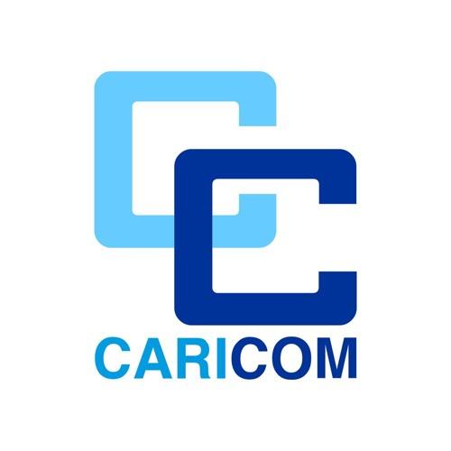 CARICOM.org's avatar