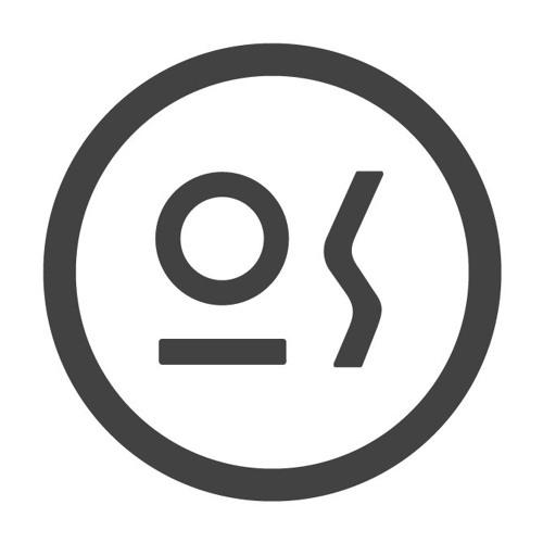 sigboost's avatar