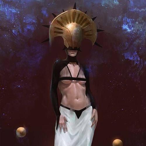 gangways's avatar