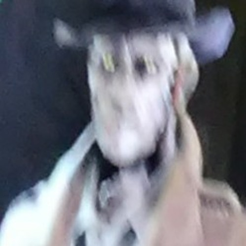 Dusty Star's avatar
