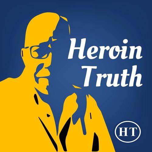 Heroin Truth's avatar