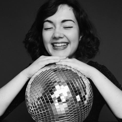 Lisa Otjacques's avatar