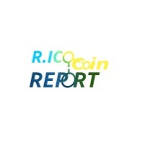 RicoCoin Report's avatar