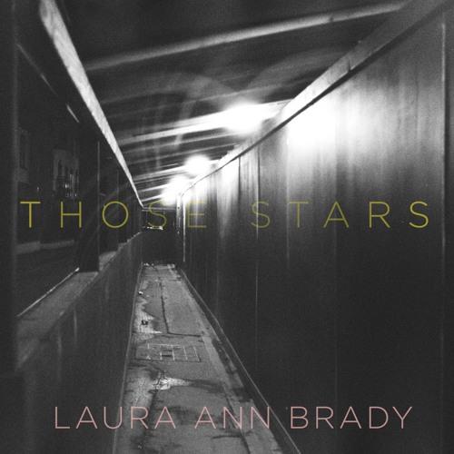 Laura Ann Brady's avatar