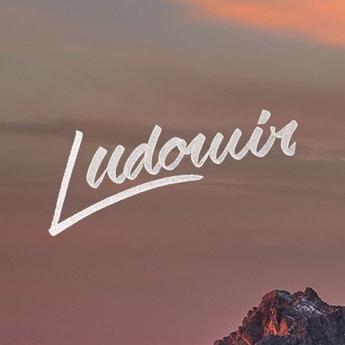 Ludomir's avatar