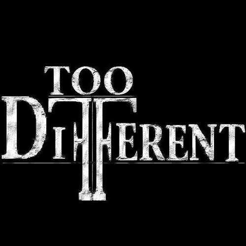 Too Different's avatar