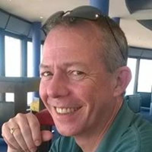 LE REPORTER's avatar