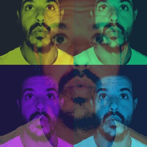 Juan Fierro's avatar
