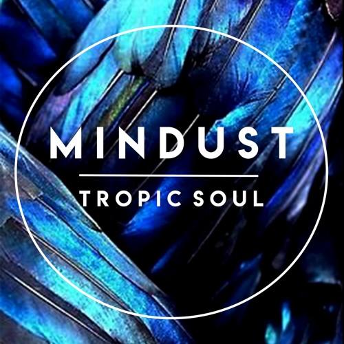 Mindust's avatar