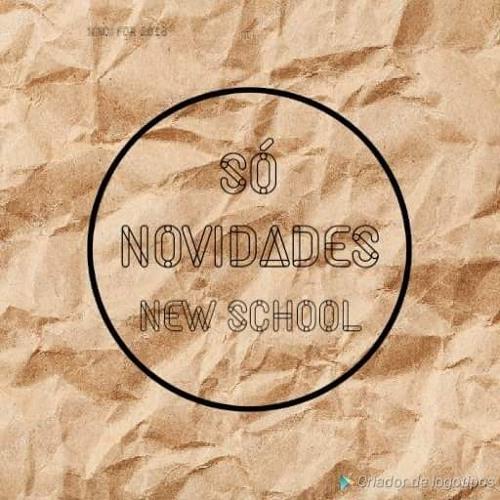 Só Novidades New School's avatar