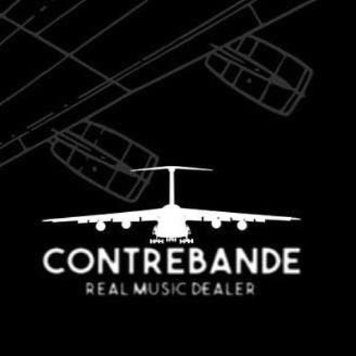 Contrebande's avatar