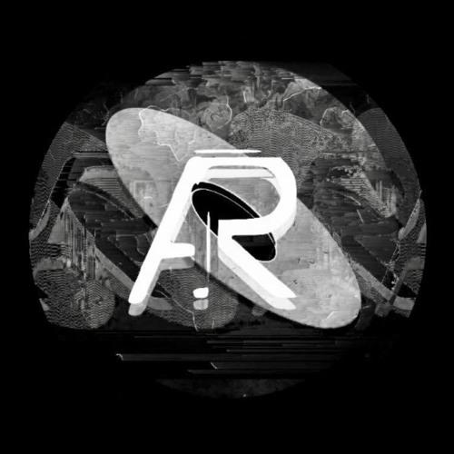 Arguru Records's avatar