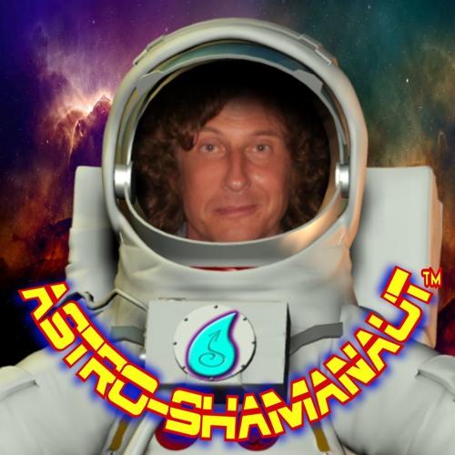 AstroShamanaut's avatar