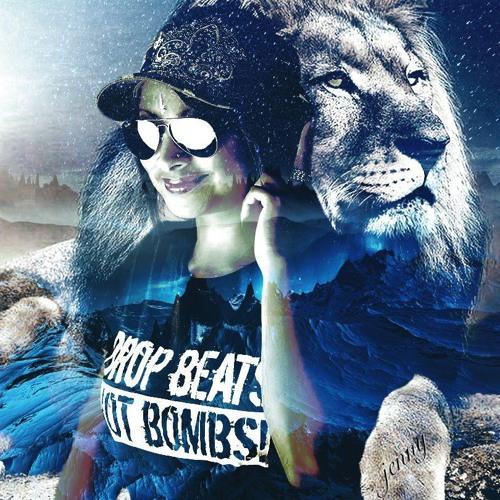 DJ KI's avatar