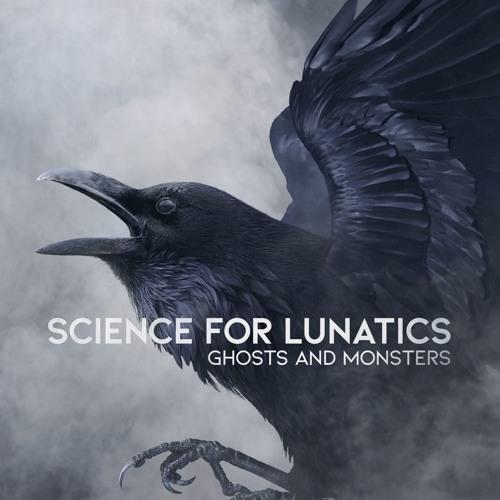 Science for Lunatics's avatar
