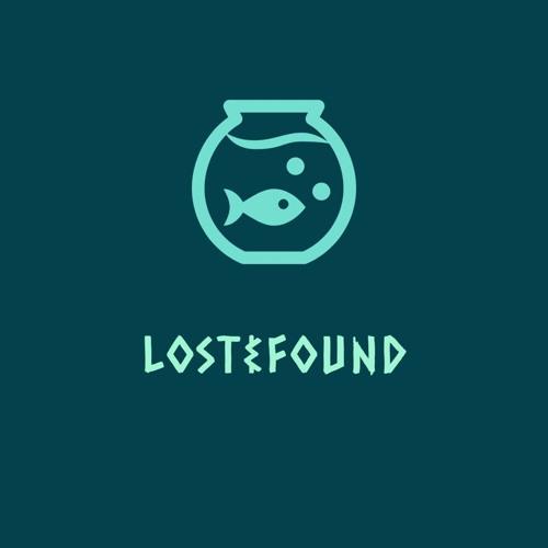 Lost&Found's avatar