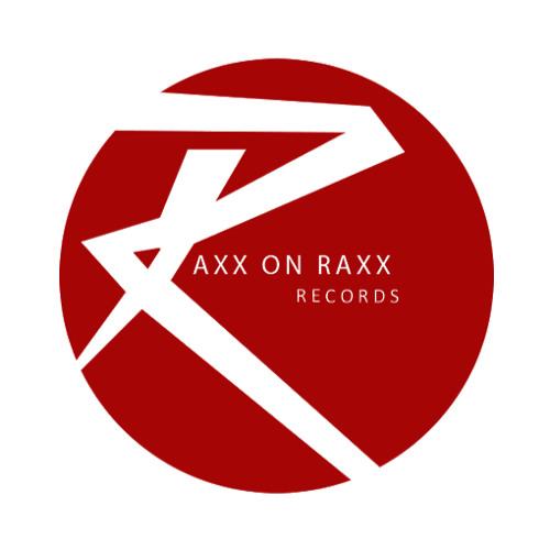 RaxxOn Raxx's avatar