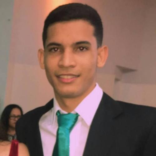 Guilherme Ferreira's avatar