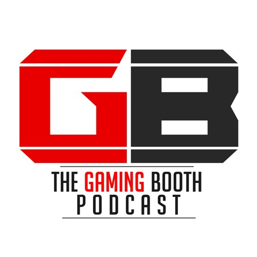 The Gaming Booth Podcast's avatar
