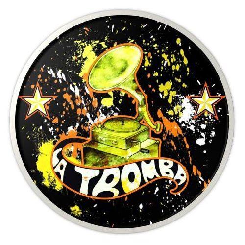 La Tromba's avatar