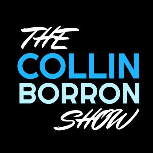 The Collin Borron Show's avatar