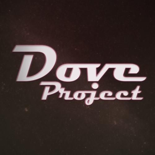 Dove Project's avatar