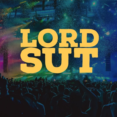 Lord Sut's avatar