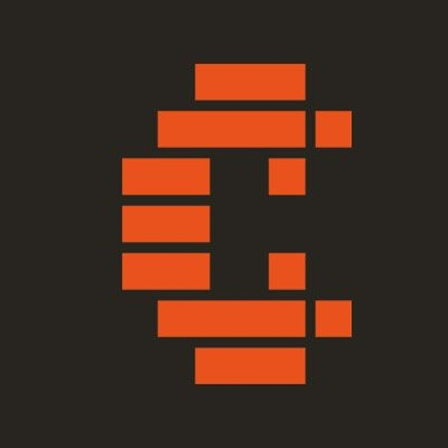elChauriMx's avatar