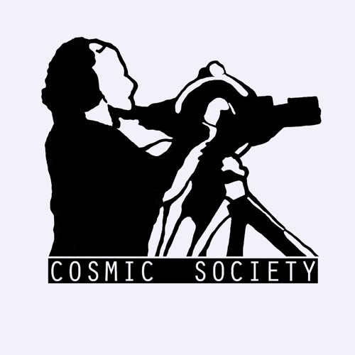 Cosmic Society's avatar