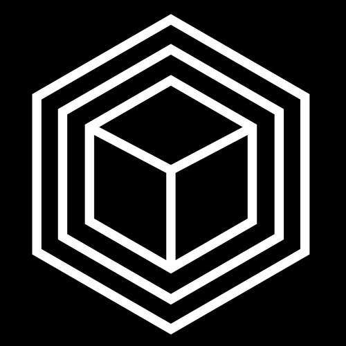 Database's avatar