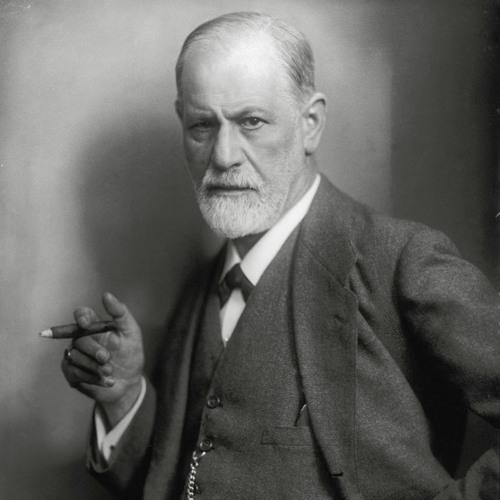 Sigmund Freud Museum's avatar