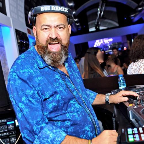 DJ RUI REMIX's avatar