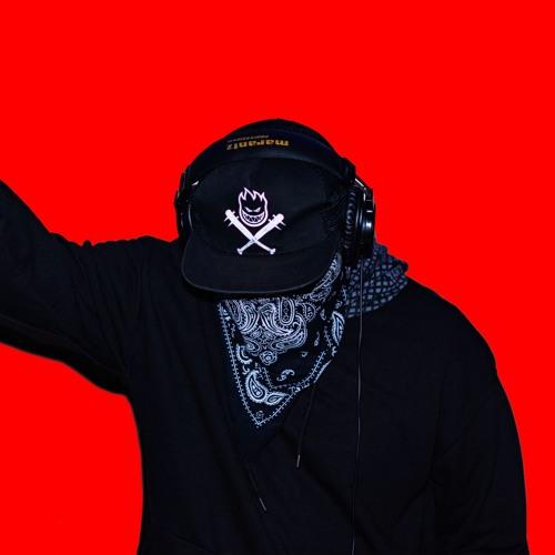 Cola Splash's avatar