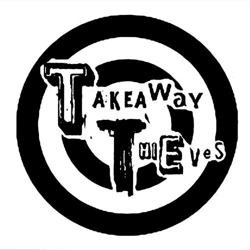 Takeaway Thieves's avatar
