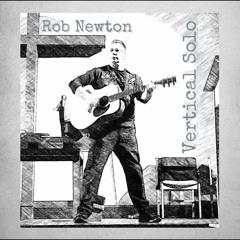 Rob Newton