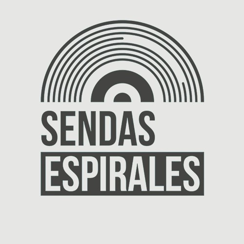 Sendas Espirales's avatar