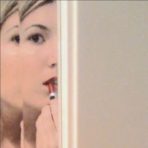 Lena Kapaki's avatar