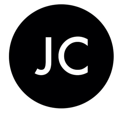 Jason Clarke Songs's avatar