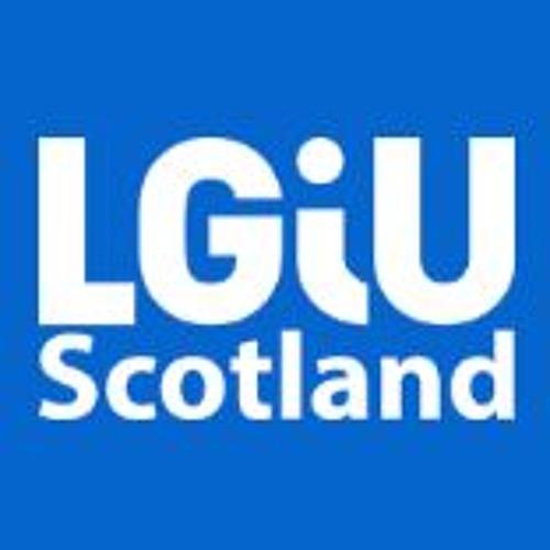 LGiU Scotland's avatar