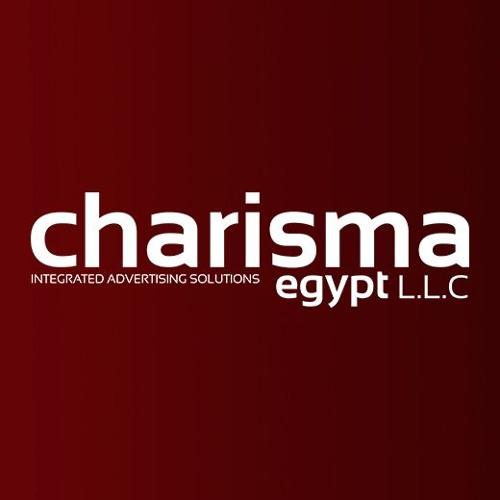 Charisma Egypt's avatar