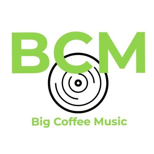 Big Coffee Music's avatar
