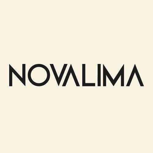 NOVALIMA's avatar