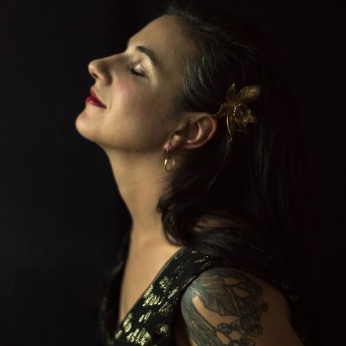 AdrienneAmmerman's avatar