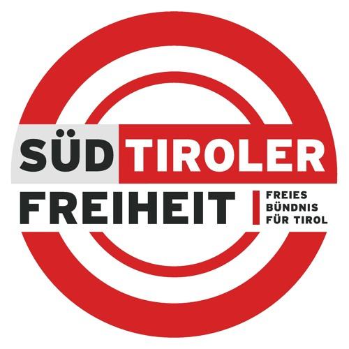 SÜD-TIROLER FREIHEIT's avatar