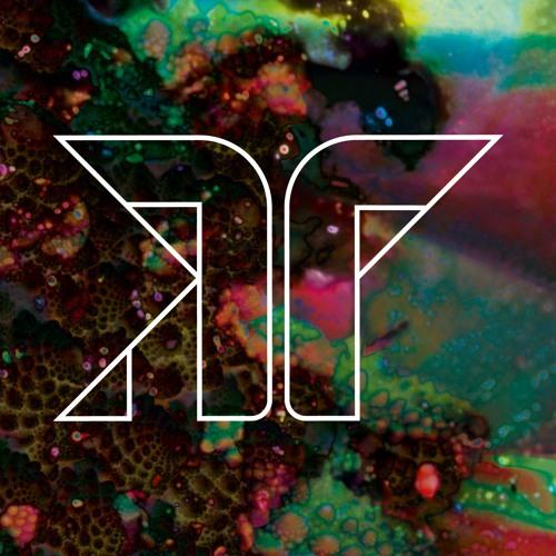 Rhythm Plant Music's avatar
