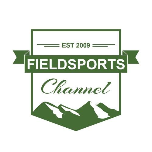Fieldsports Channel's avatar
