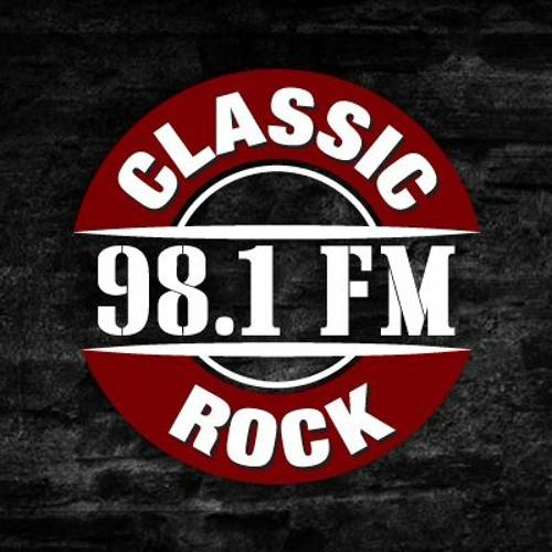 ClassicRock981's avatar