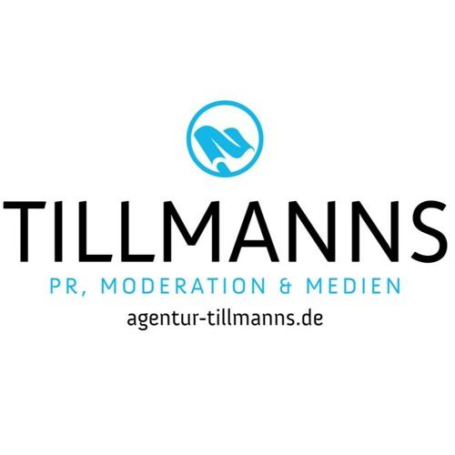 Agentur Tillmanns's avatar
